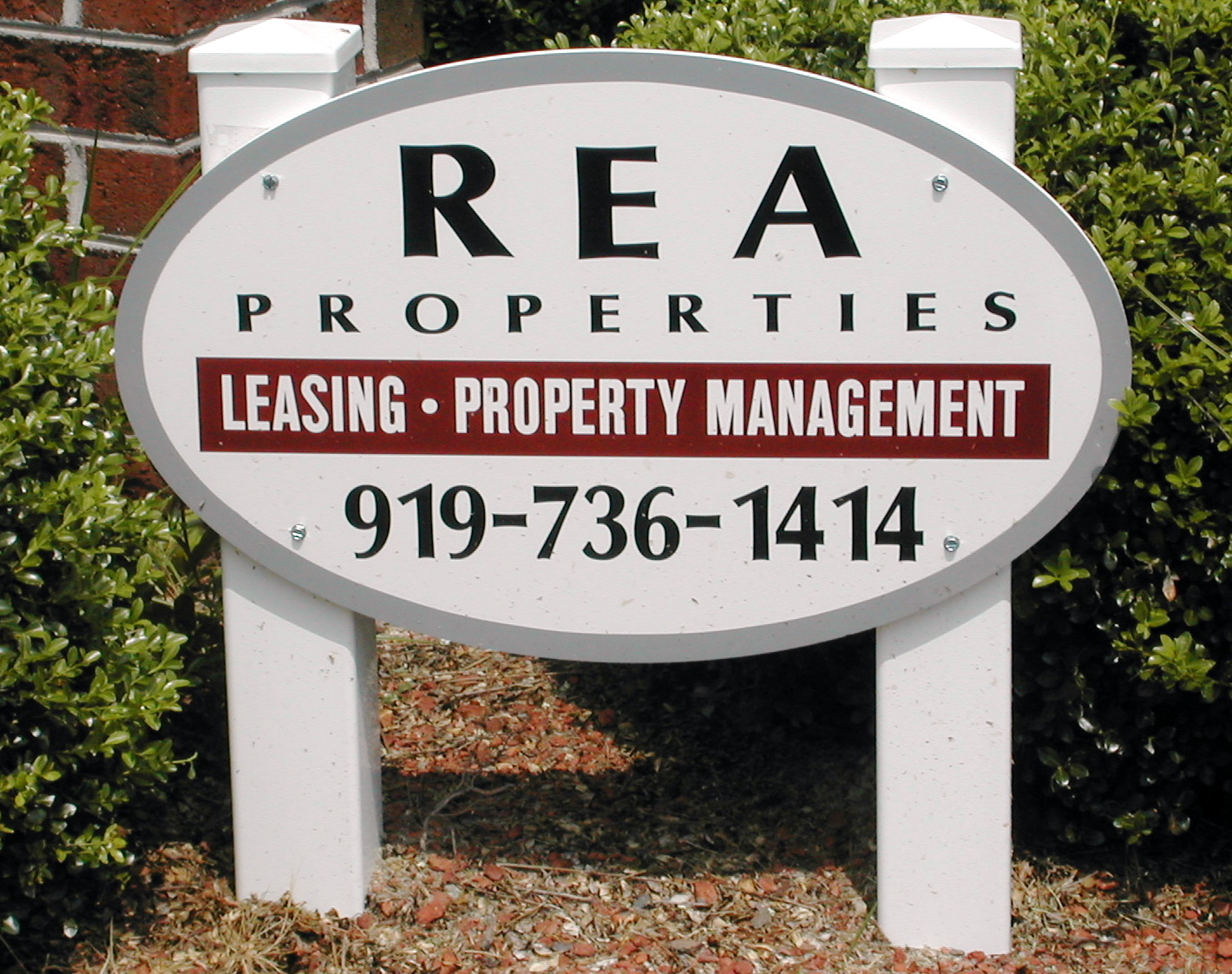 Residential Property Search  Real Estate Alliance