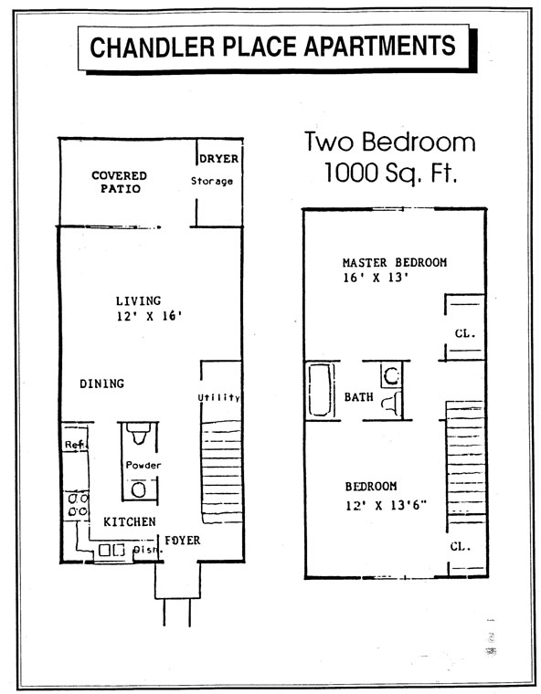 ChandlerFloorplan
