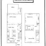 Pine East Floor Plan