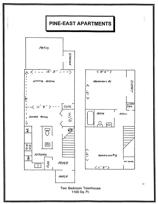 PineEastFloorplan