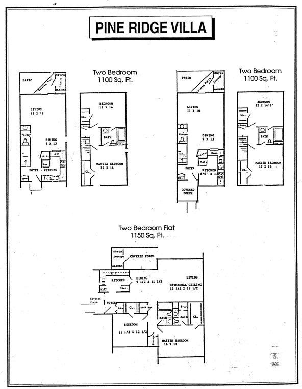 PineRidgeFloorplan