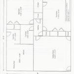 Northridge Floor Plan